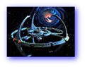 Space Station DS9