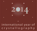 International year of crystallpgraphy
